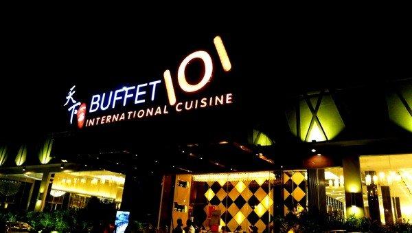 buffet-101-cebu
