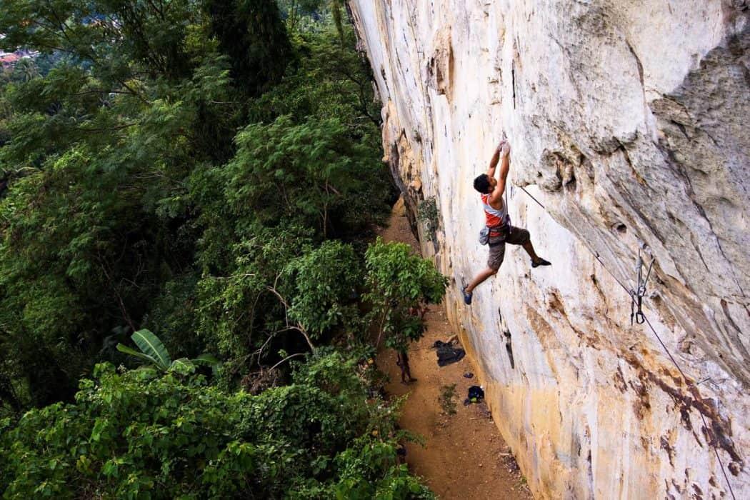 rock-climbing-cebu