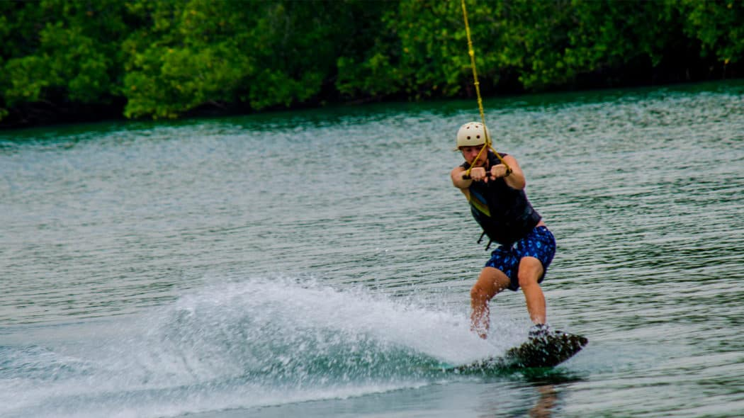 wakeboarding-cebu