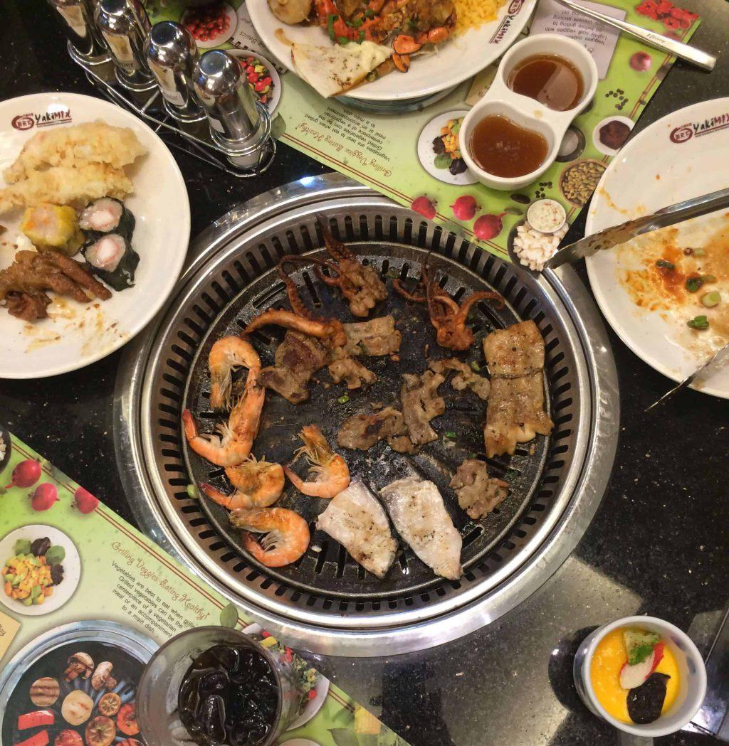 Ultimate Guide: 14 Best Buffet Restaurants in Cebu - Sugbo ph