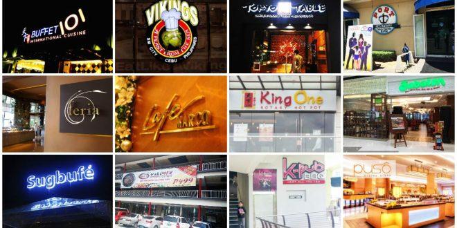 buffet-restaurants-cebu