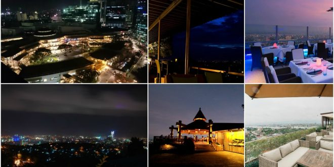 Dating place in cebu city