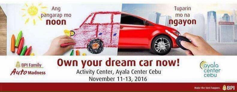 bpi-family-auto-madness-cebu