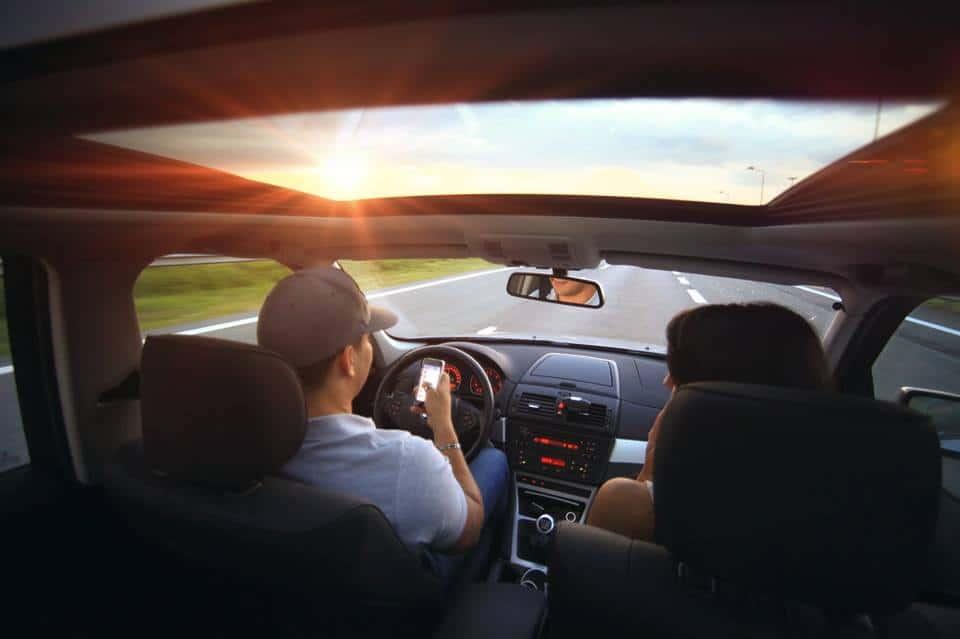 wunder-carpool-cebu