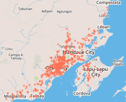 wunder-cebu-coverage