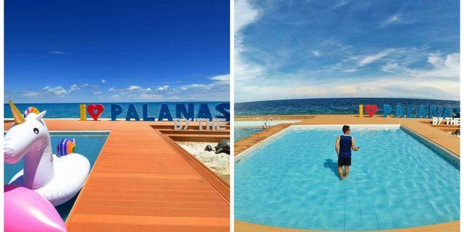 1palanas by the sea cebu