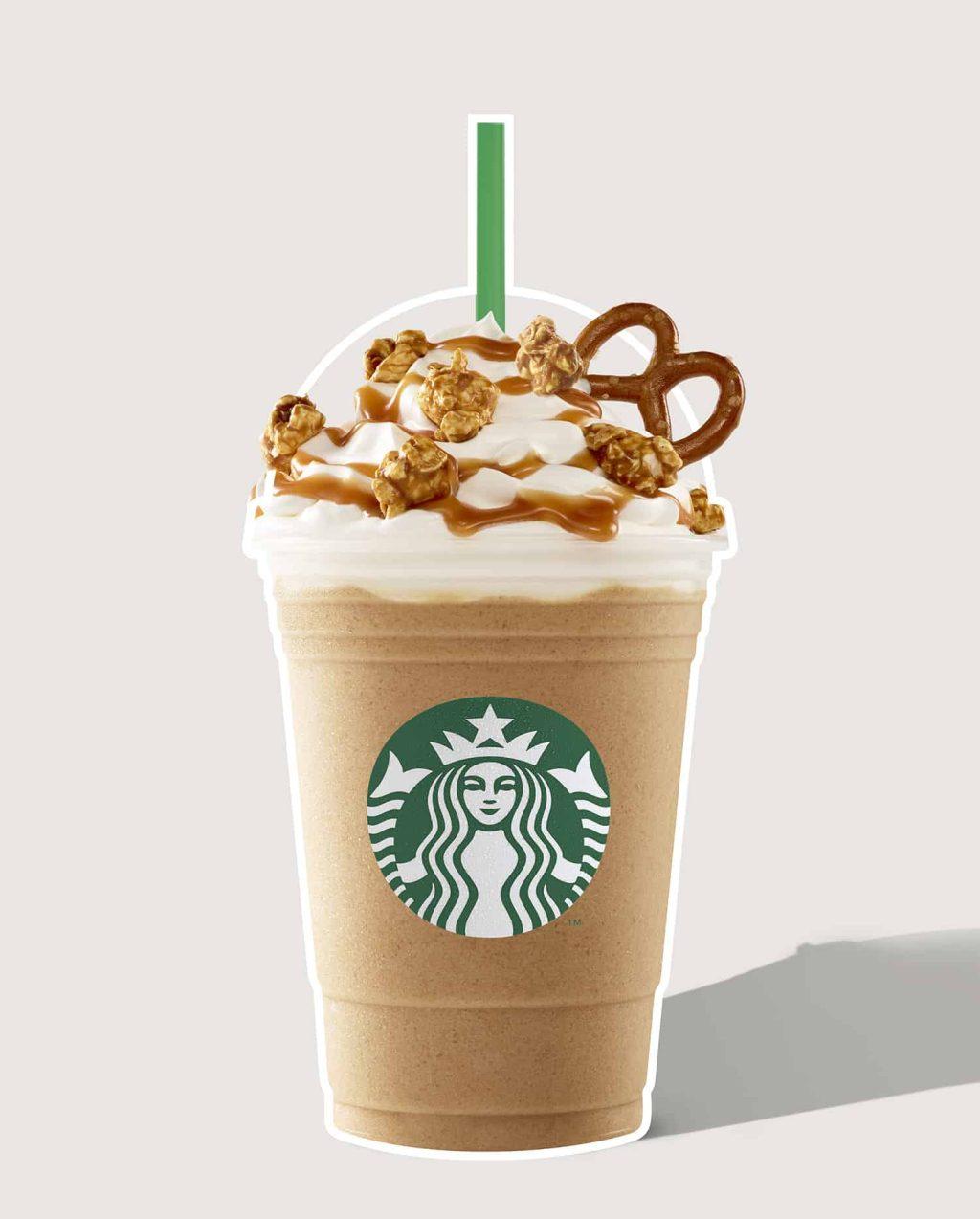 PopZel-Coffee-Frappuccino