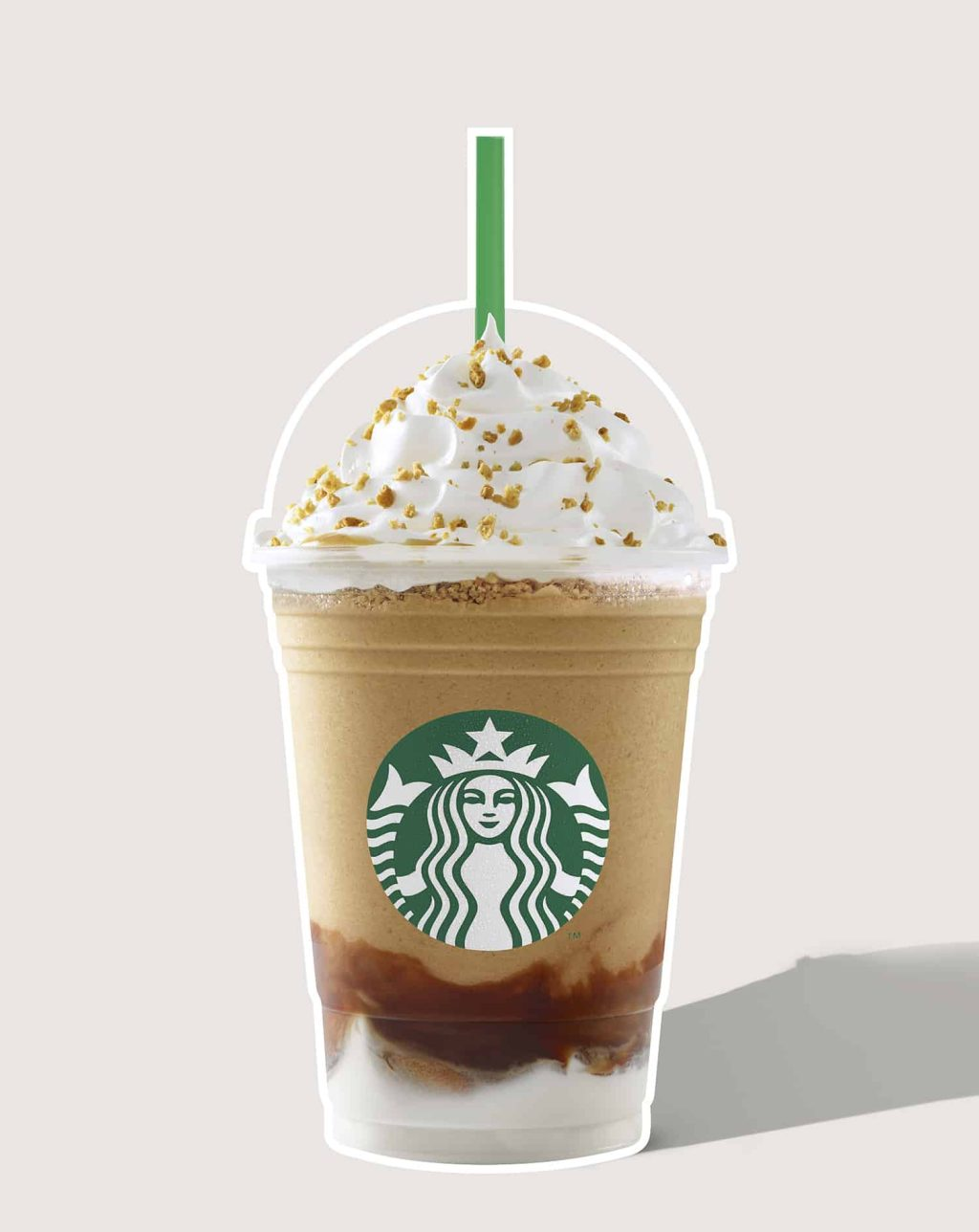 Roasted-Marshmallow-Smores-Frappuccino