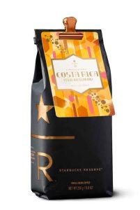 Starbucks-Reserve-Costa-Rica-Vista-Del-Mar-Yellow-Honey