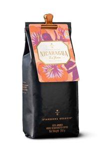 Starbucks-Reserve-Nicaragua-La-Roca