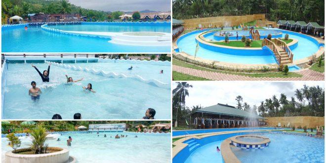 Hidden Valley Wave Pool Resort Rates Contact Number Directions