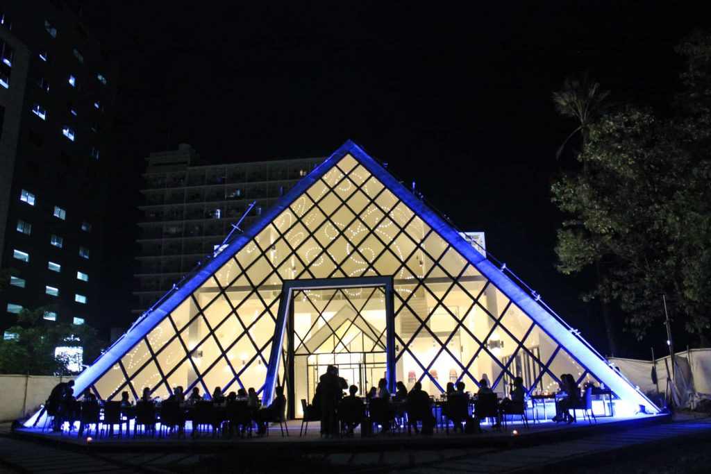 the-pyramid-cebuitpark-13