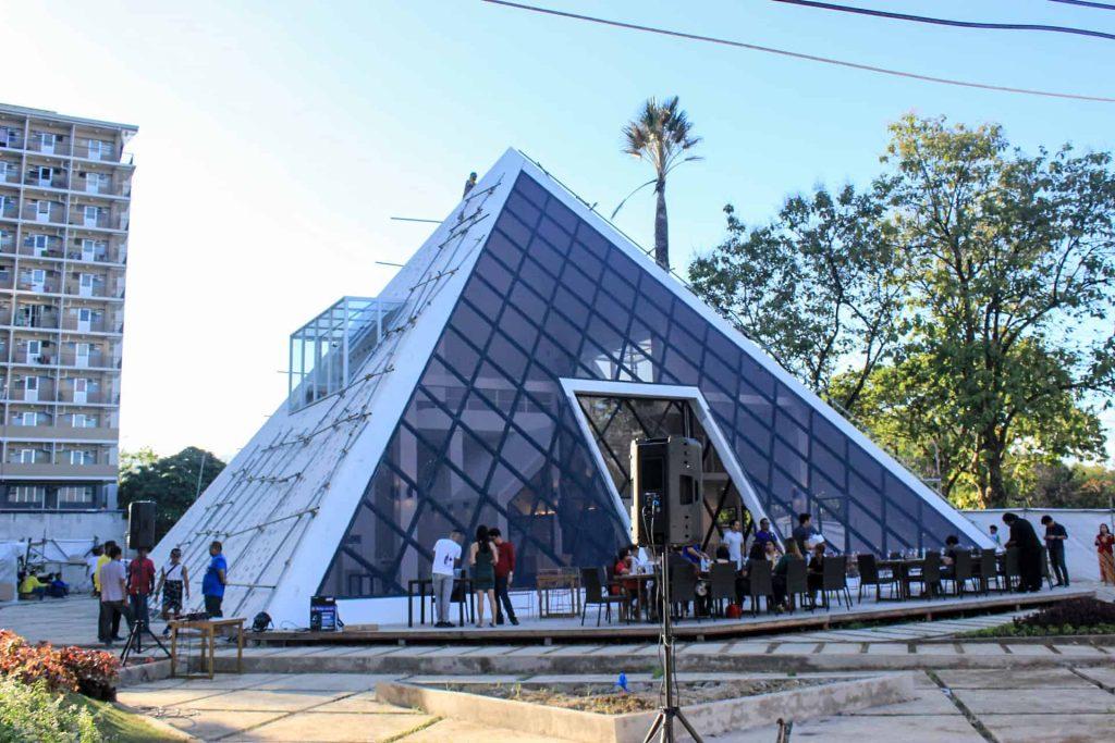the-pyramid-cebuitpark-4