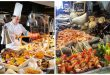 1buffet-restaurants-cebu