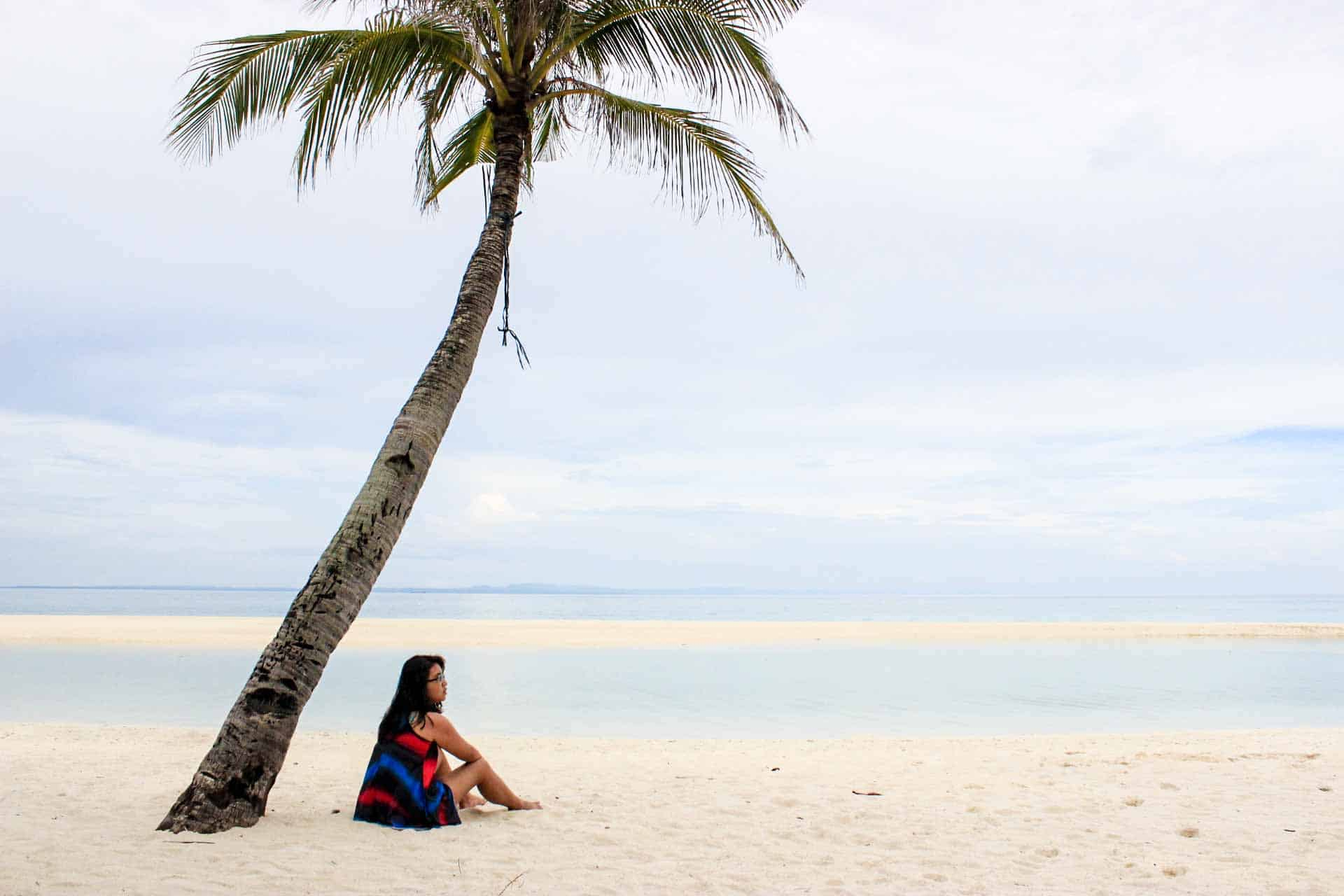 bantayan-island28
