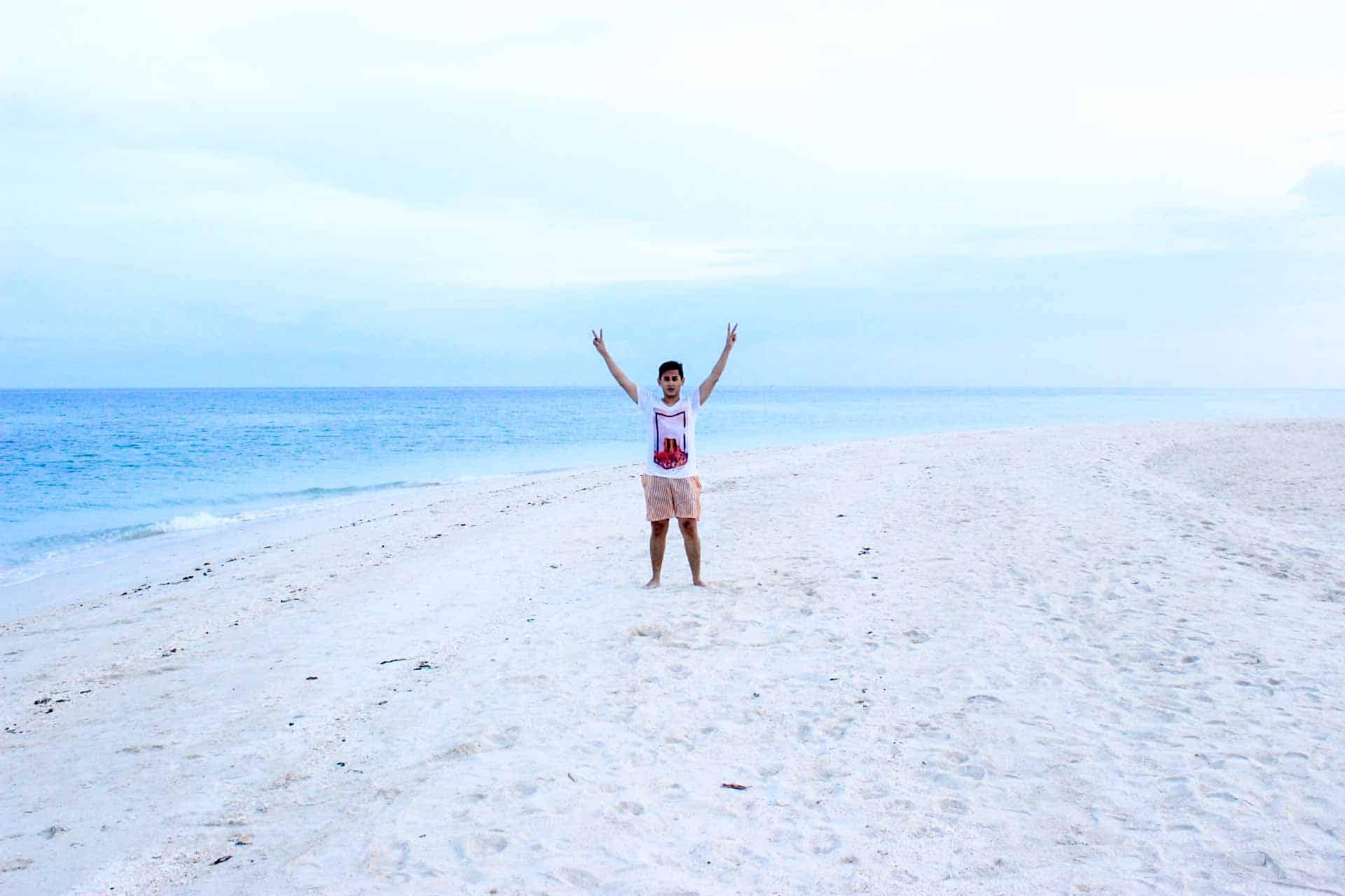 bantayan-island39