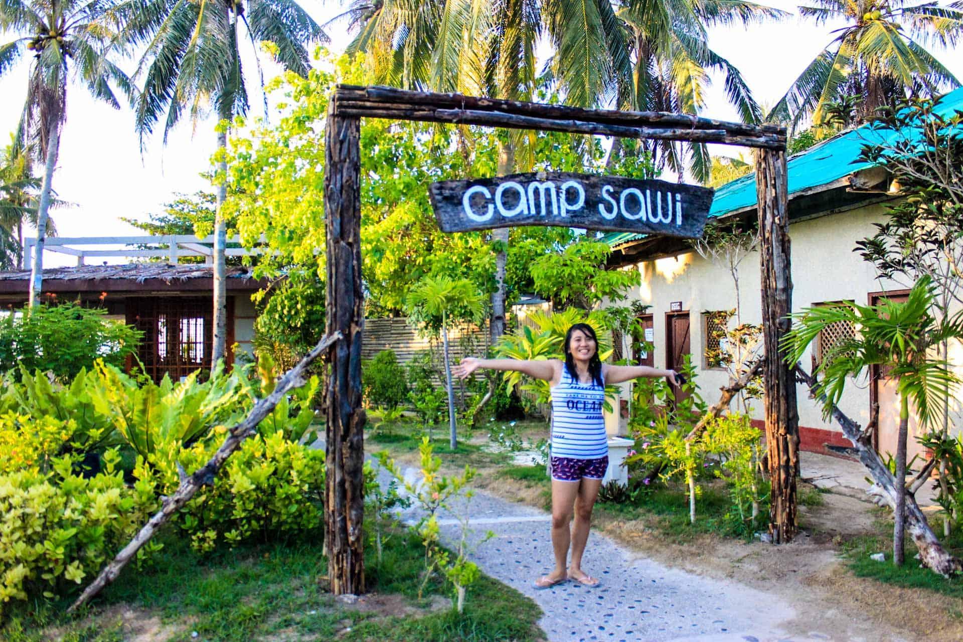 bantayan-island41