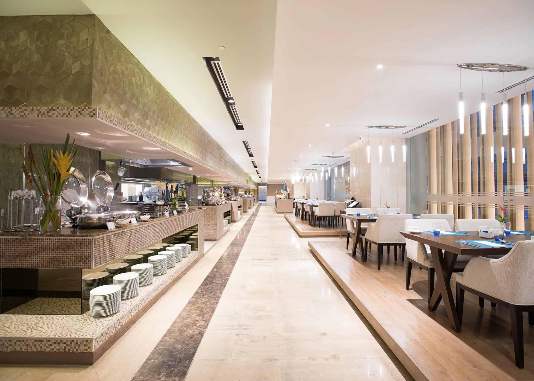 cafe-bai-hotel-cebu-buffet