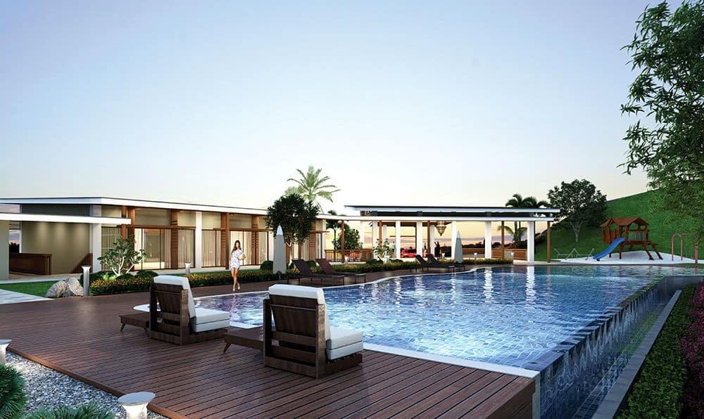 casa-mira-south-pool