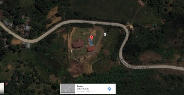 terracotta_manor_map