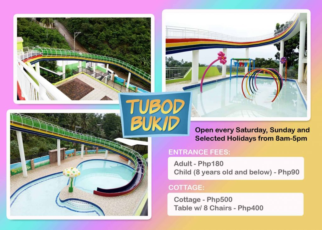tubod-bukid-resort