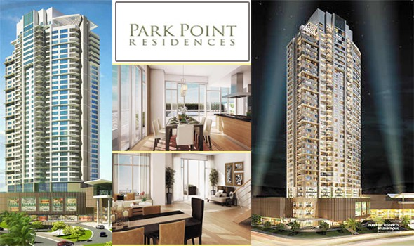 0park_point_residences