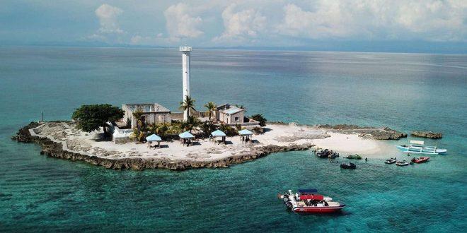 capitancillo-island-cebu-aerial