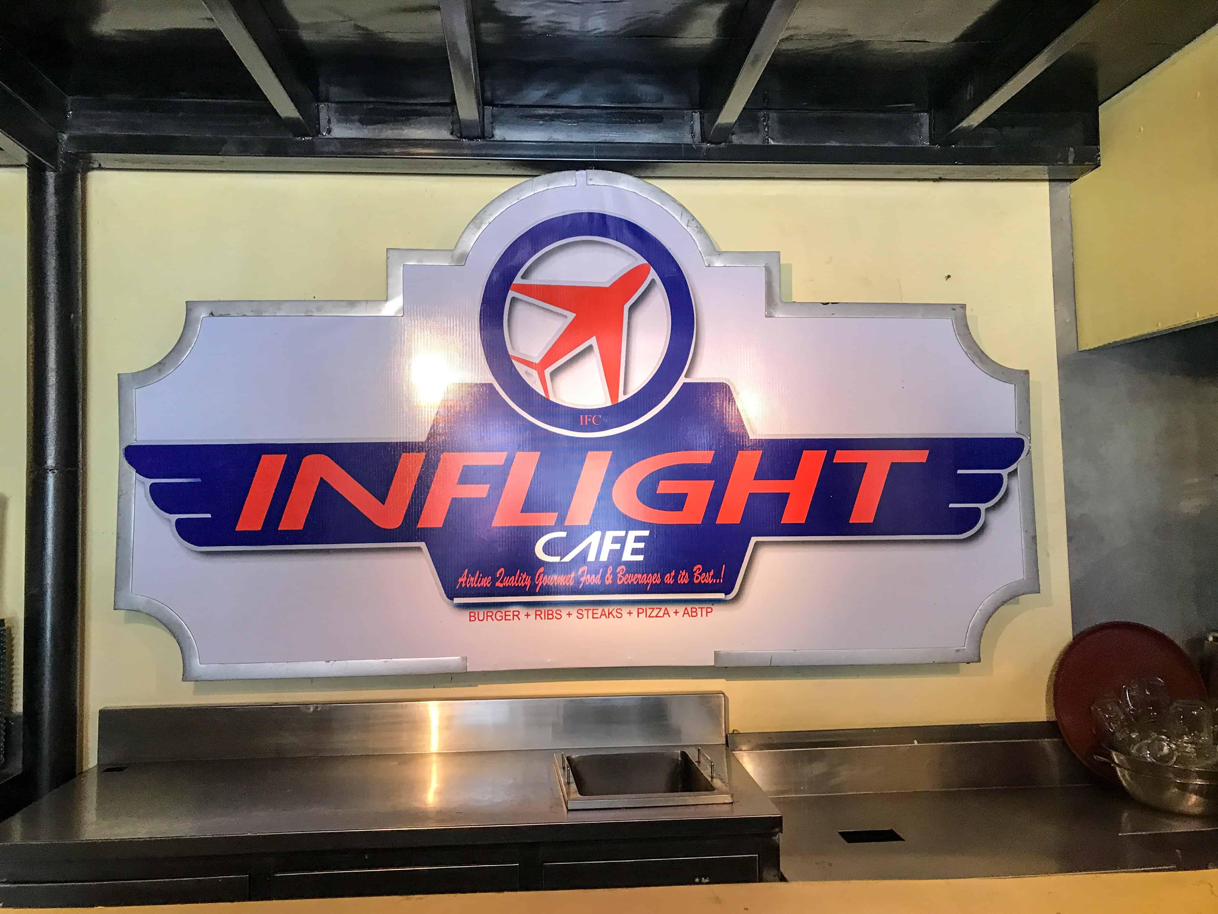 inflightcafecebu-14