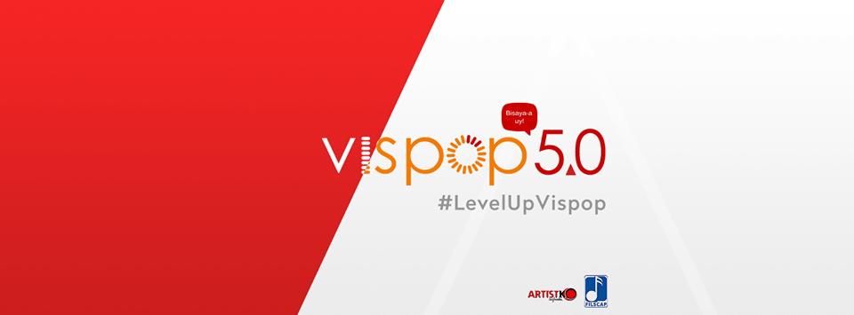 vispop5