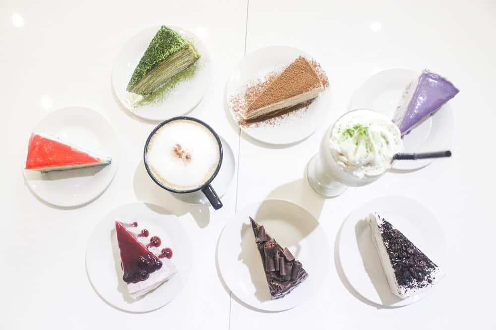 1last-course-cafe-cebu-11