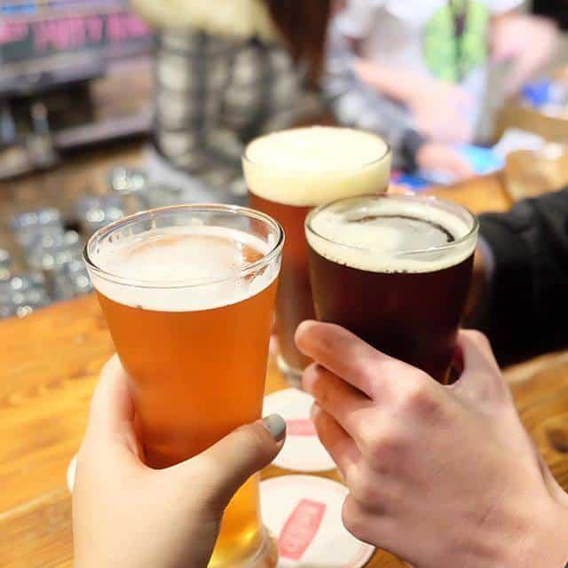 baguio-craft-brewery-cebu