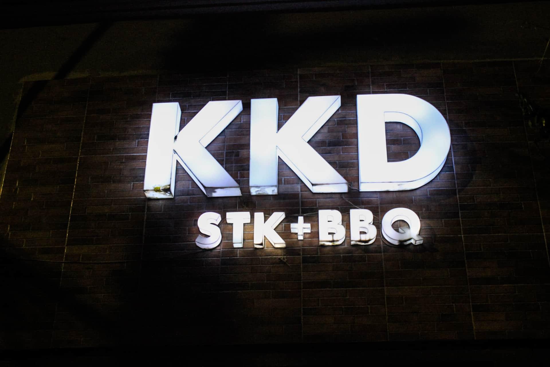 kkd-stk-bbq-cebu