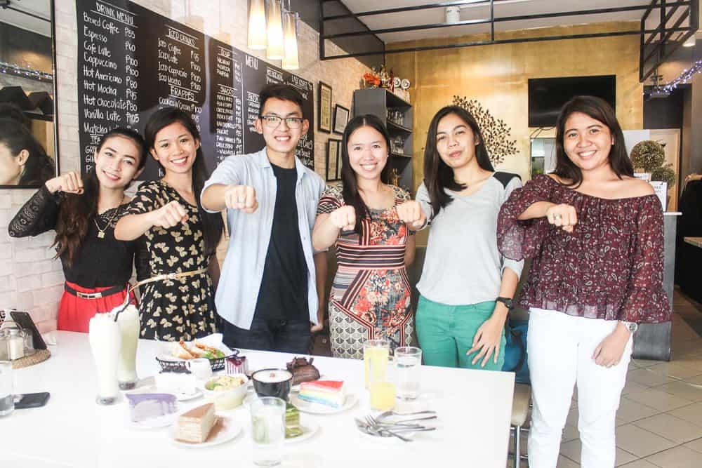 last-course-cafe-cebu