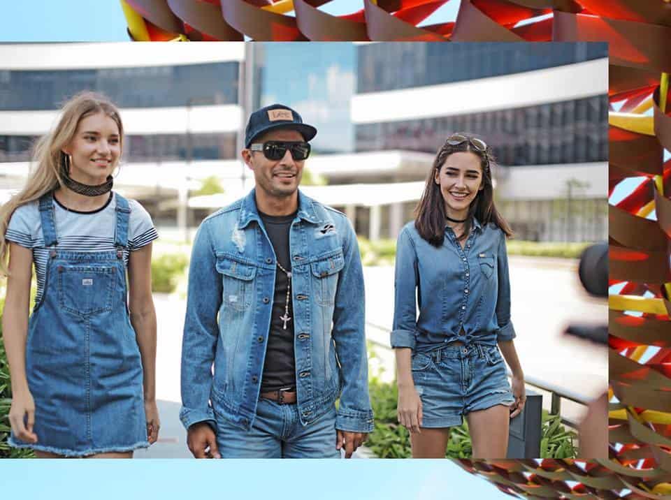 lee-jeans-cebu-derek 1