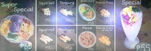 meltonshalohalo-menu