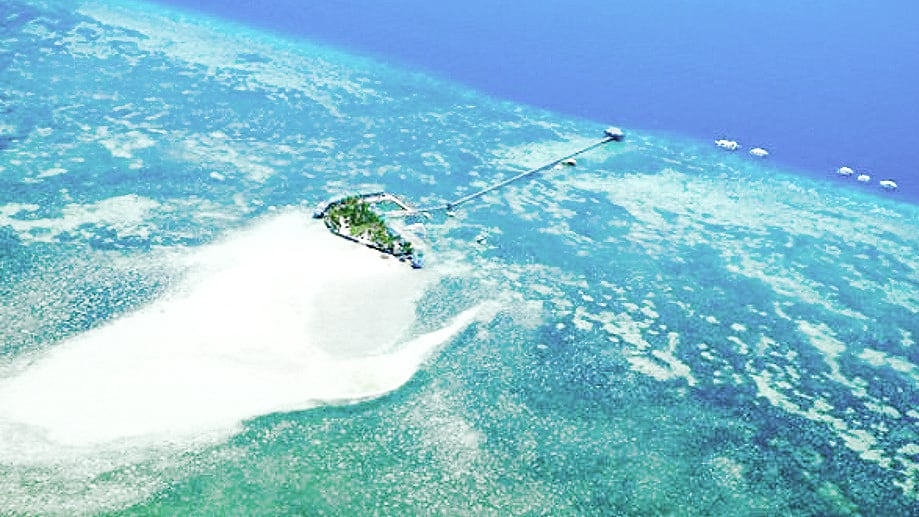 1nalusuan-island-aerial-view
