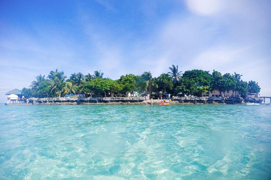 nalusuan-island-cebu