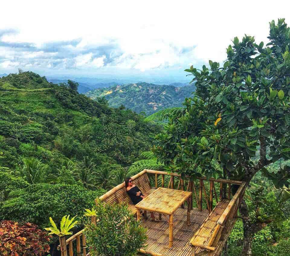 Florentino's Eco Park Balamban (2)