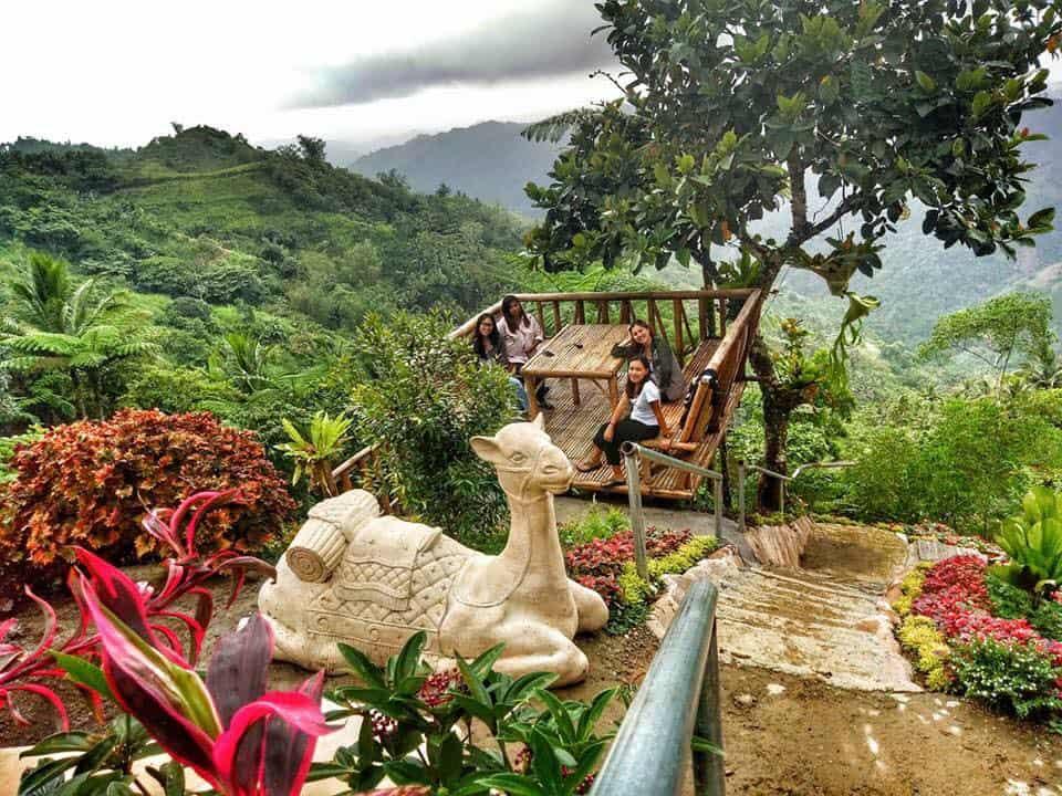 Florentino's Eco Park Balamban (3)