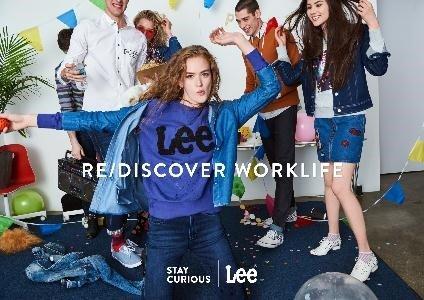 lee-jeans-cebu 3