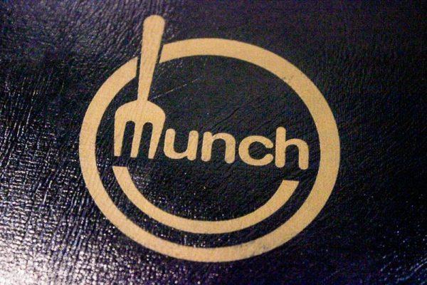 munchbistrocebu
