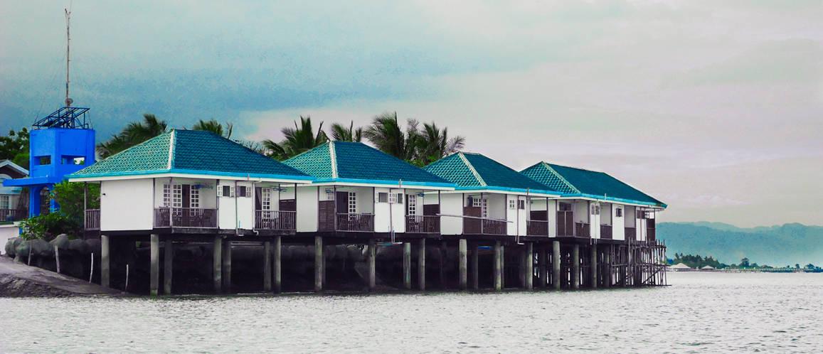 nalusuan-island-5