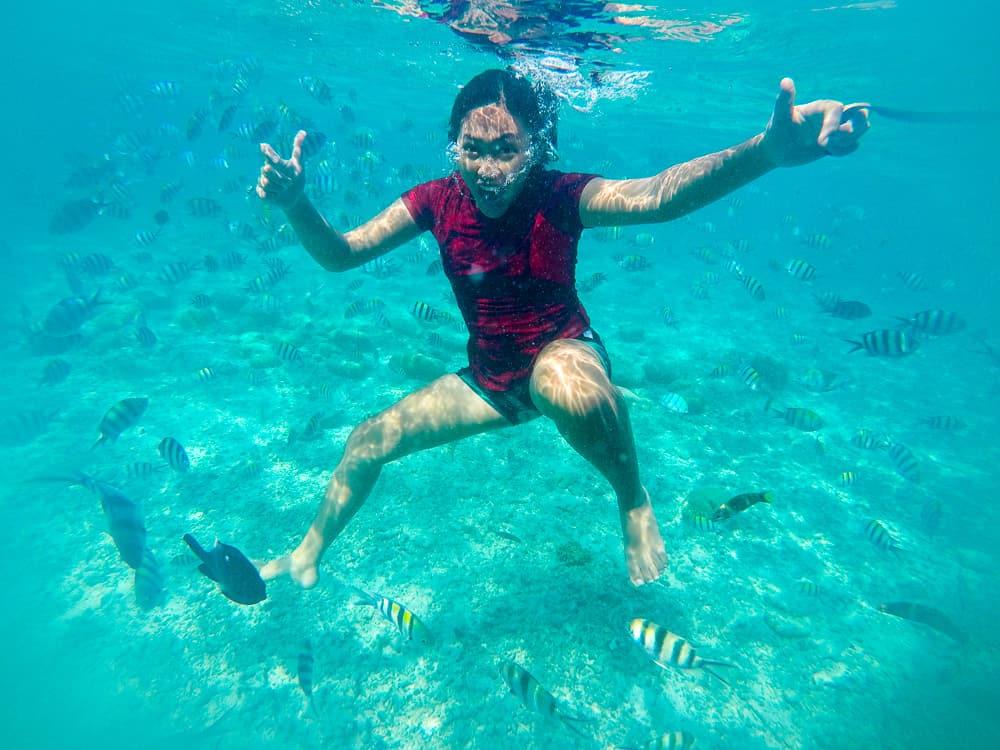 nalusuan-island-cebu nalusuan-island-cebu - Sugbo.ph