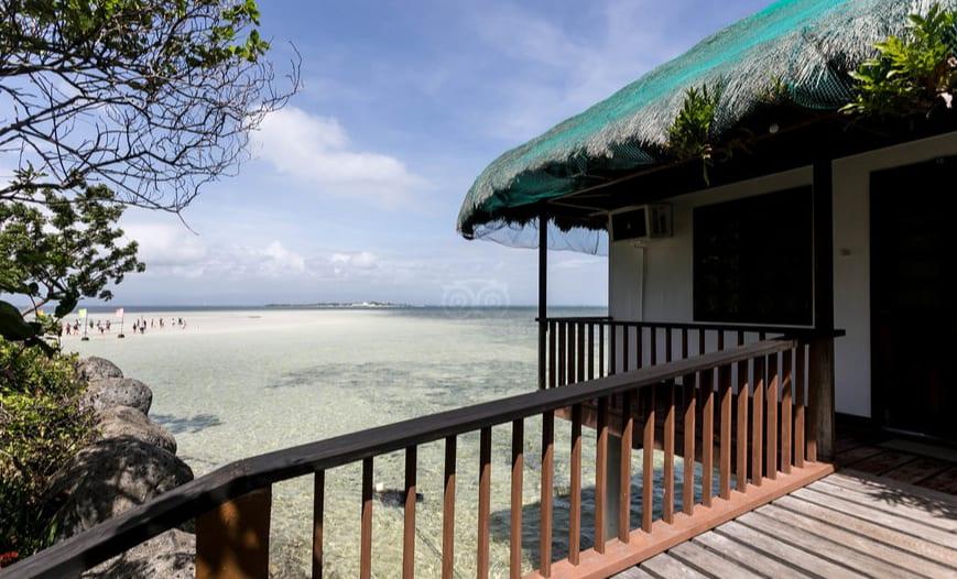 nalusuan-maldives