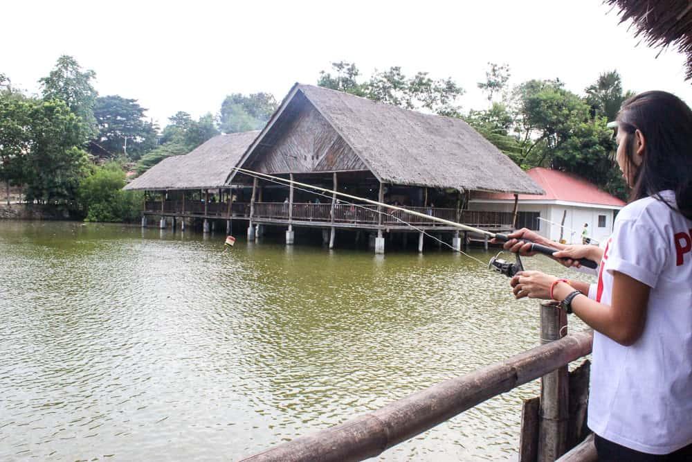 papakits-cebu-fishing 1