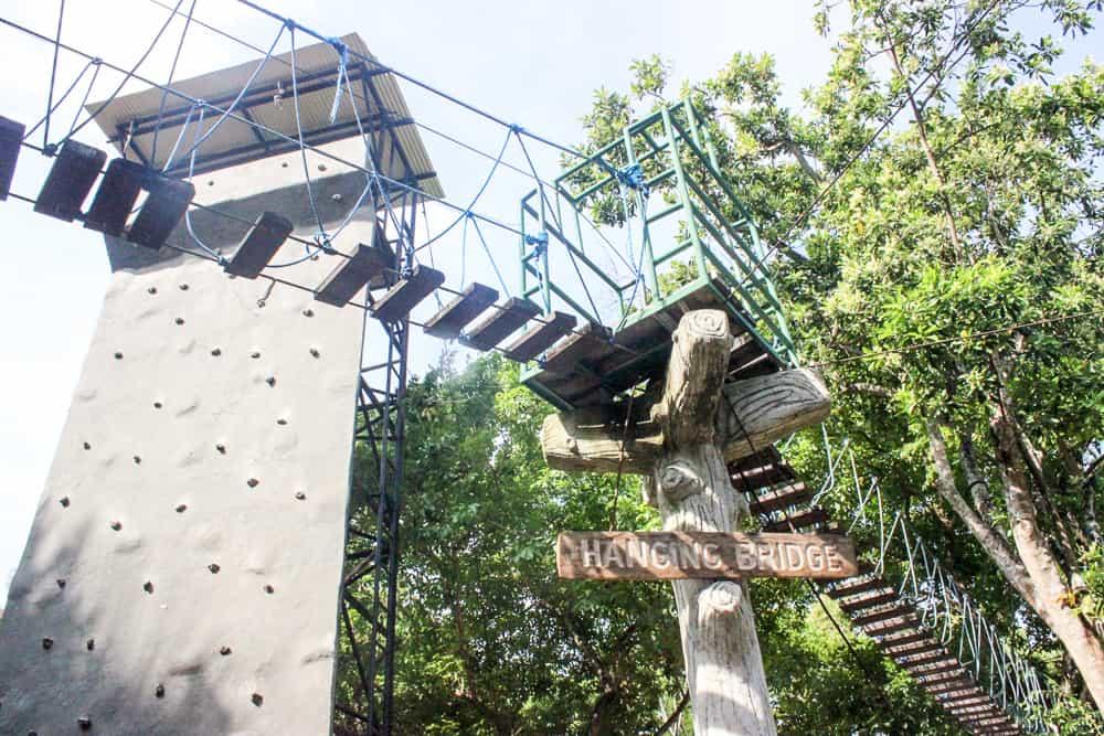 papakits-cebu-hanging bridge 1