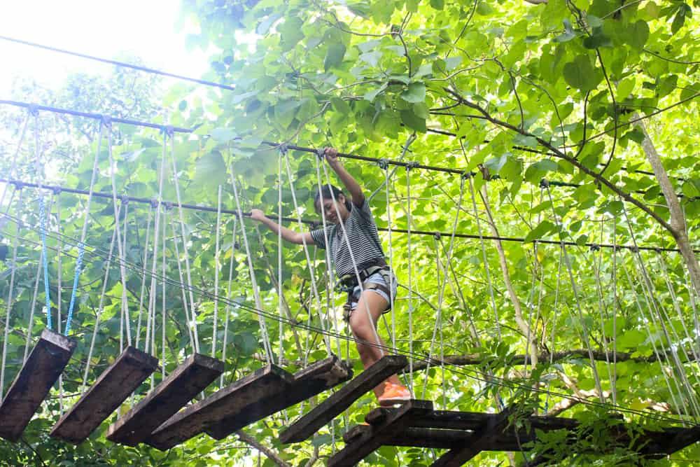 papakits-cebu-hanging bridge 2