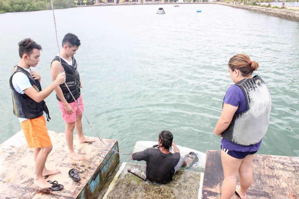 papakits-cebu-wakeboarding 1