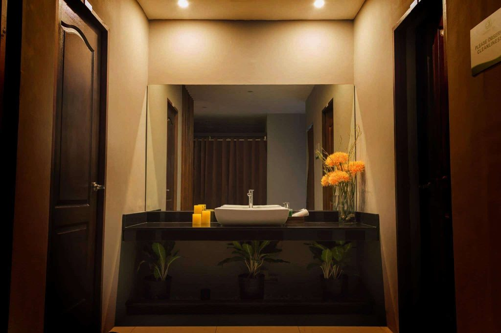 serendipity-spa-cebu-interior