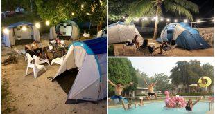 1 formosa camp resort tuburan cebu